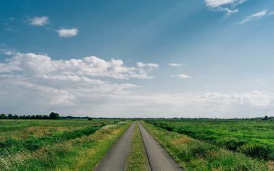 Vejen til din indre ro